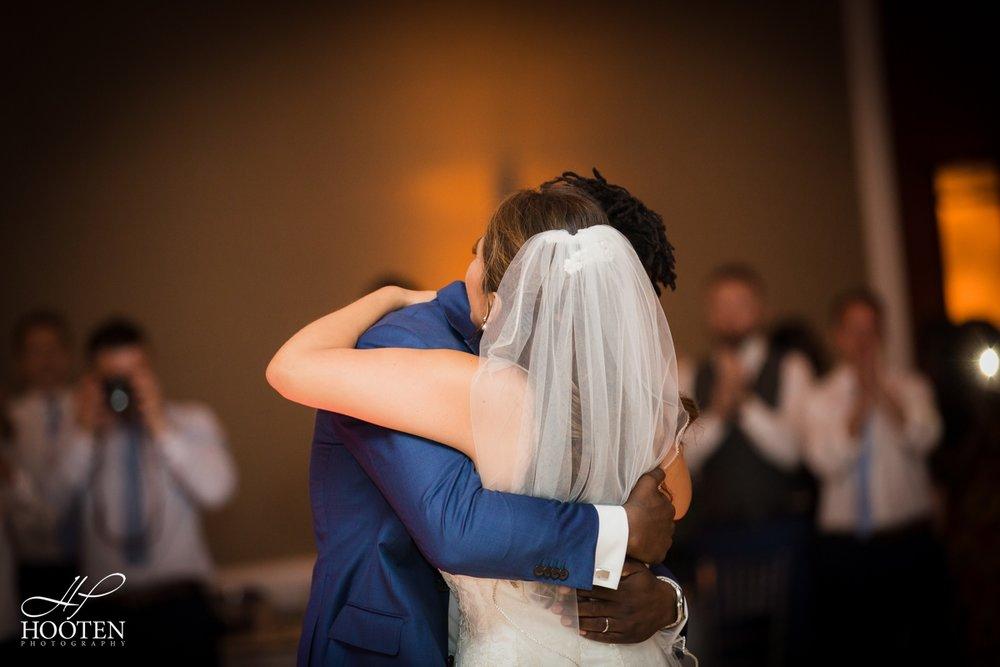 025.Miami-Wedding-Photographer-Bonaventure-Resort-and-Spa-Wedding.jpg