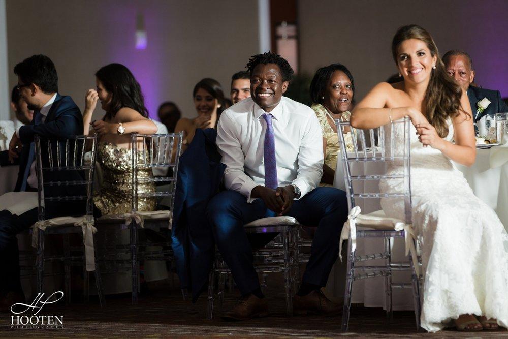 027.Miami-Wedding-Photographer-Bonaventure-Resort-and-Spa-Wedding.jpg