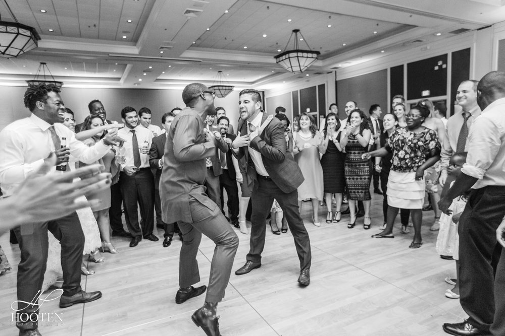 028.Miami-Wedding-Photographer-Bonaventure-Resort-and-Spa-Wedding.jpg