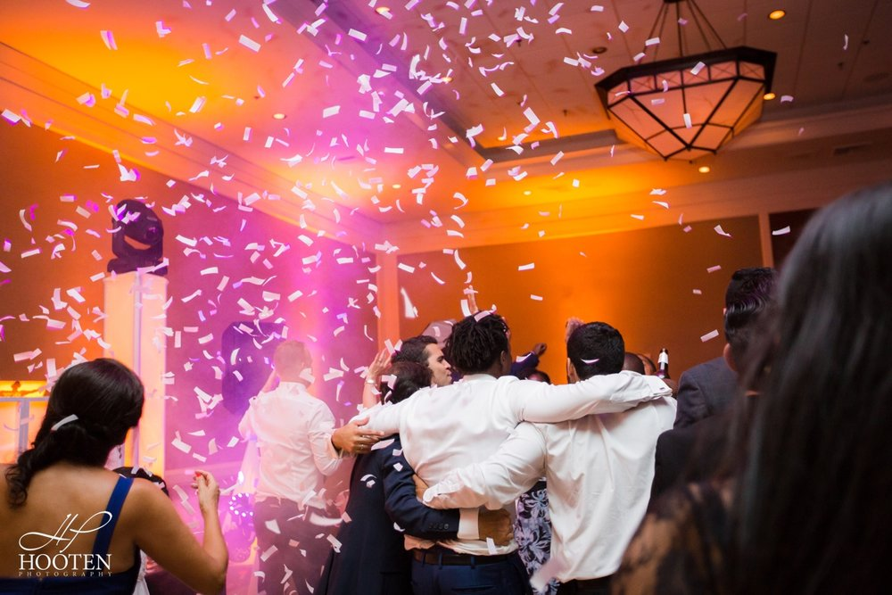 029.Miami-Wedding-Photographer-Bonaventure-Resort-and-Spa-Wedding.jpg