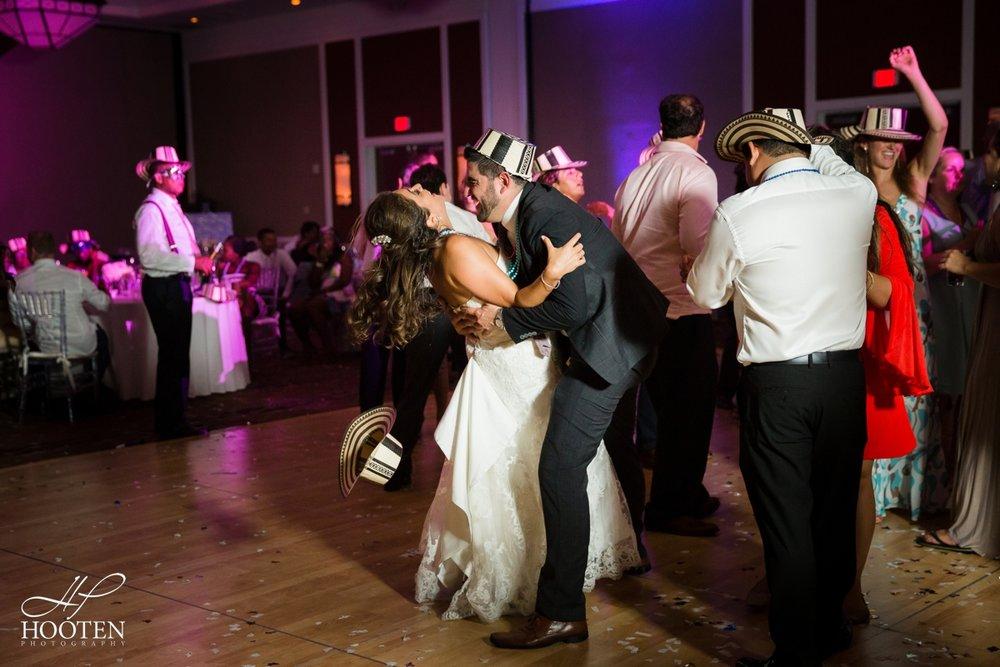 033.Miami-Wedding-Photographer-Bonaventure-Resort-and-Spa-Wedding.jpg