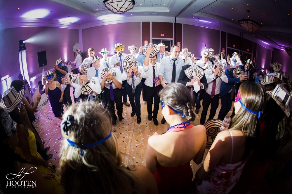 034.Miami-Wedding-Photographer-Bonaventure-Resort-and-Spa-Wedding.jpg