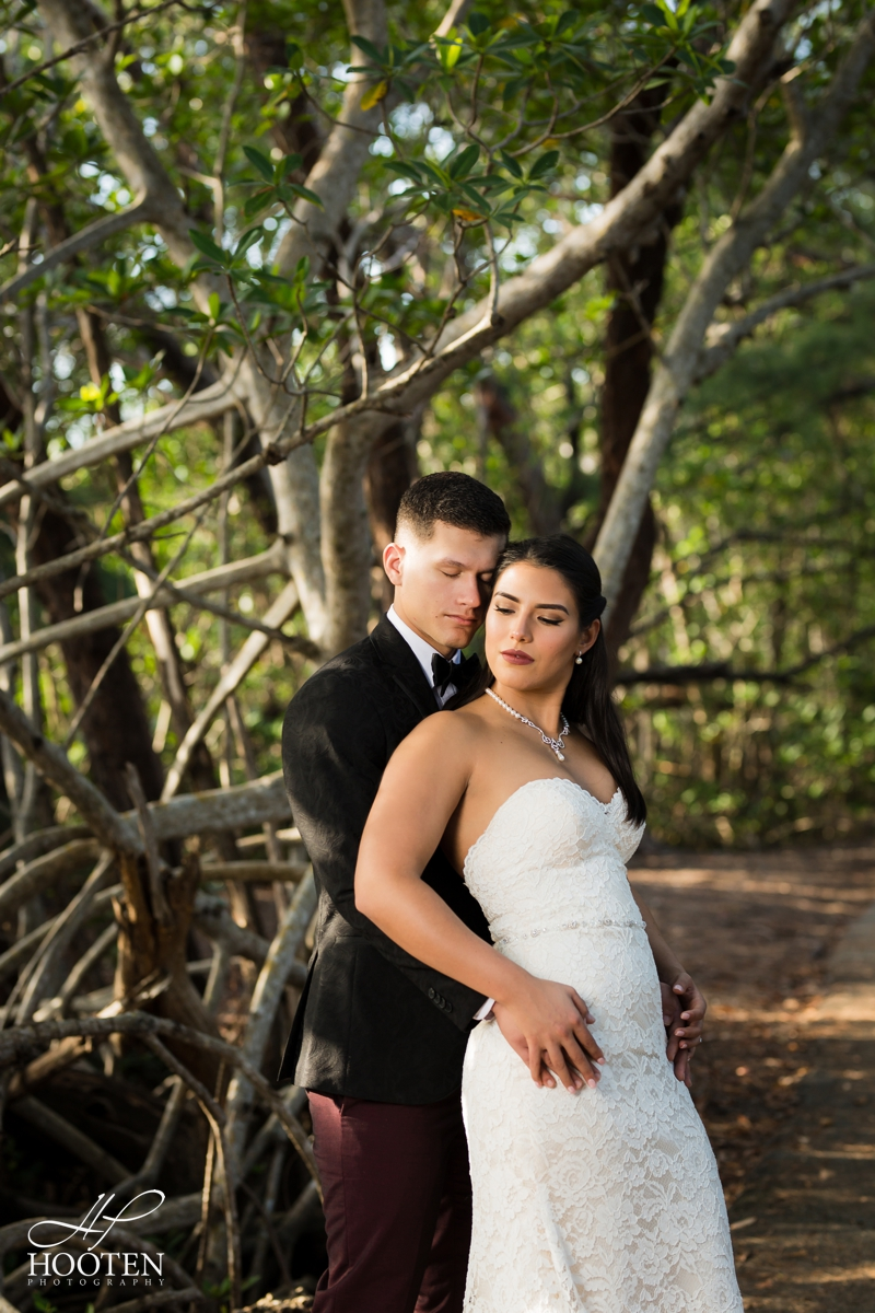 012.Miami-Wedding-Photographer-Greynolds-Park-Wedding-Portraits-Hooten-Photography.jpg