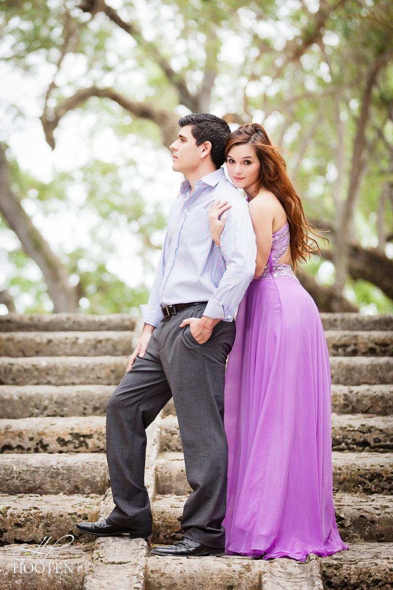 002.Miami-Wedding-Photographer-Vizcaya-Engagement-Session.jpg