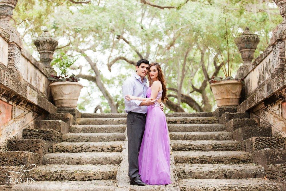 001.Miami-Wedding-Photographer-Vizcaya-Engagement-Session.jpg