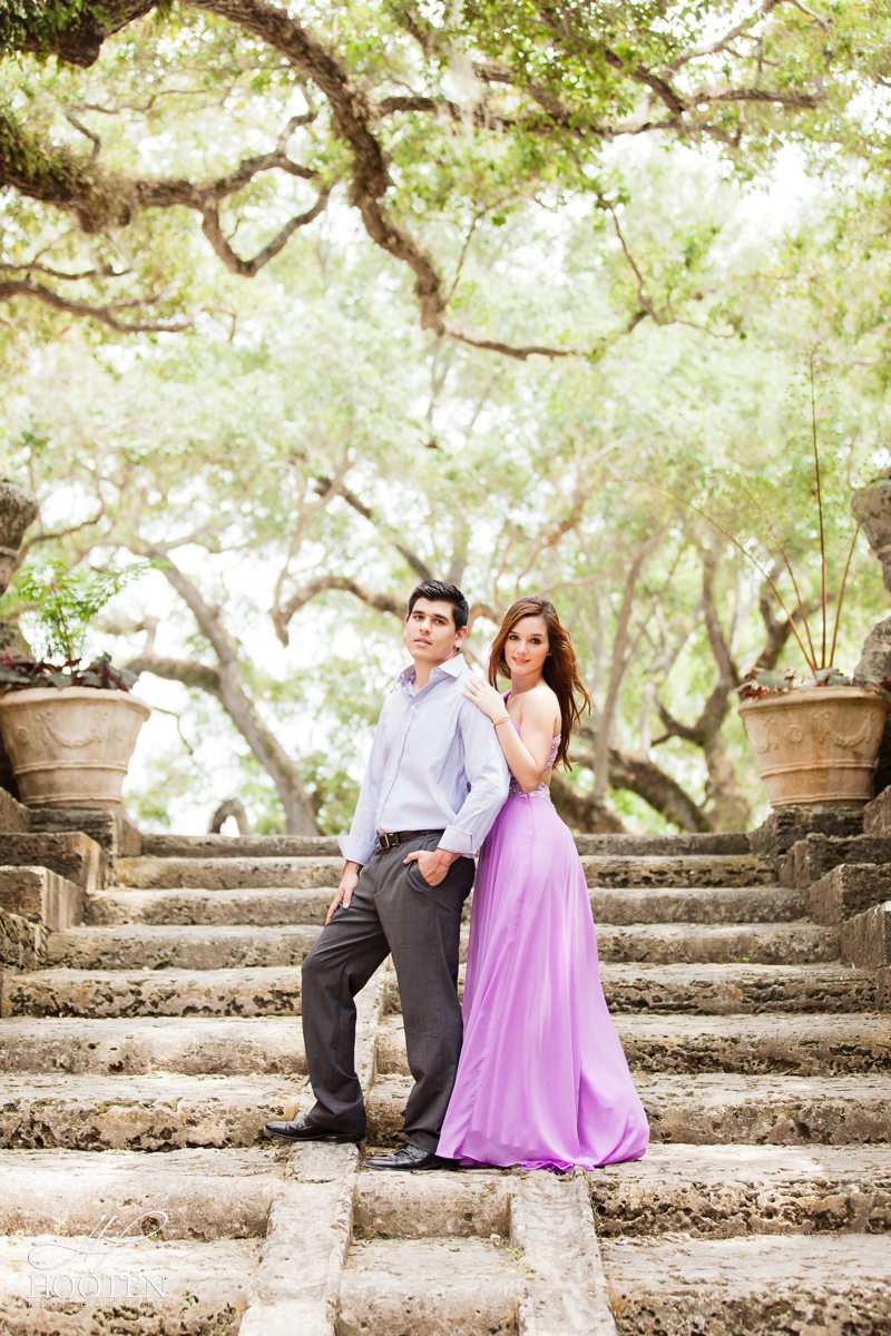 003.Miami-Wedding-Photographer-Vizcaya-Engagement-Session.jpg