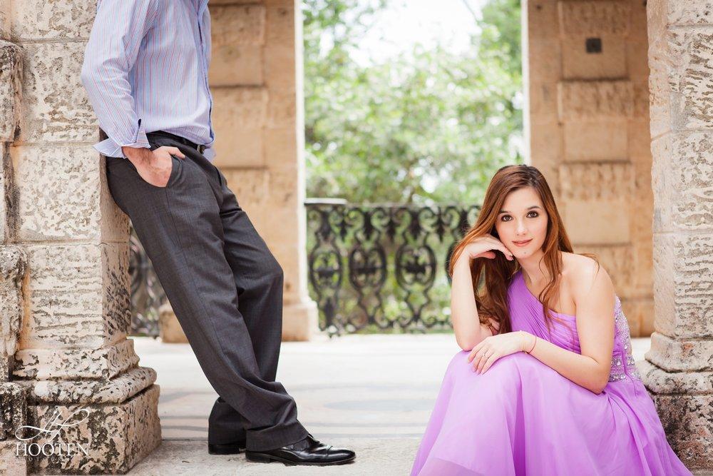 005.Miami-Wedding-Photographer-Vizcaya-Engagement-Session.jpg