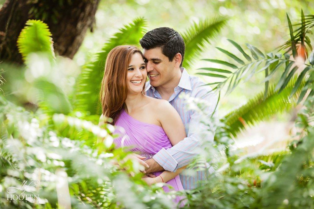 008.Miami-Wedding-Photographer-Vizcaya-Engagement-Session.jpg
