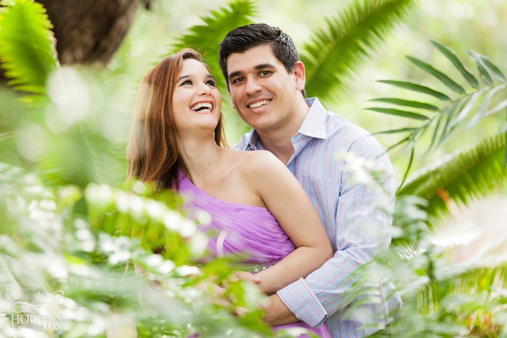 009.Miami-Wedding-Photographer-Vizcaya-Engagement-Session.jpg