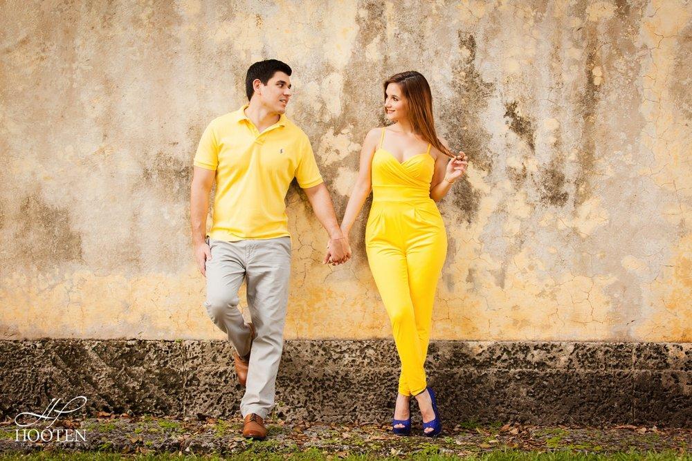 010.Miami-Wedding-Photographer-Vizcaya-Engagement-Session.jpg