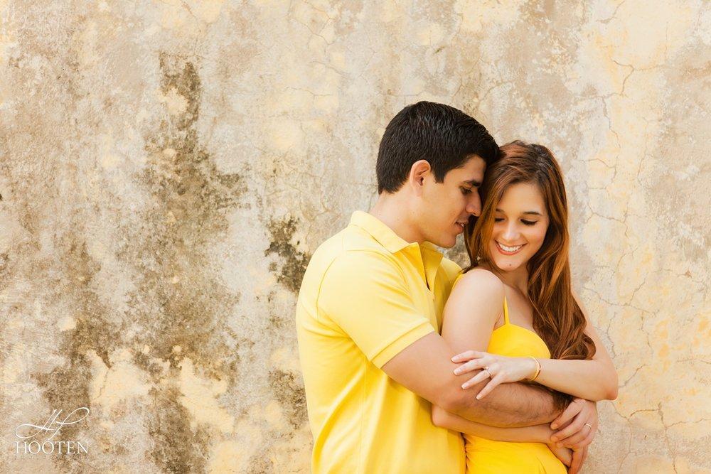 011.Miami-Wedding-Photographer-Vizcaya-Engagement-Session.jpg