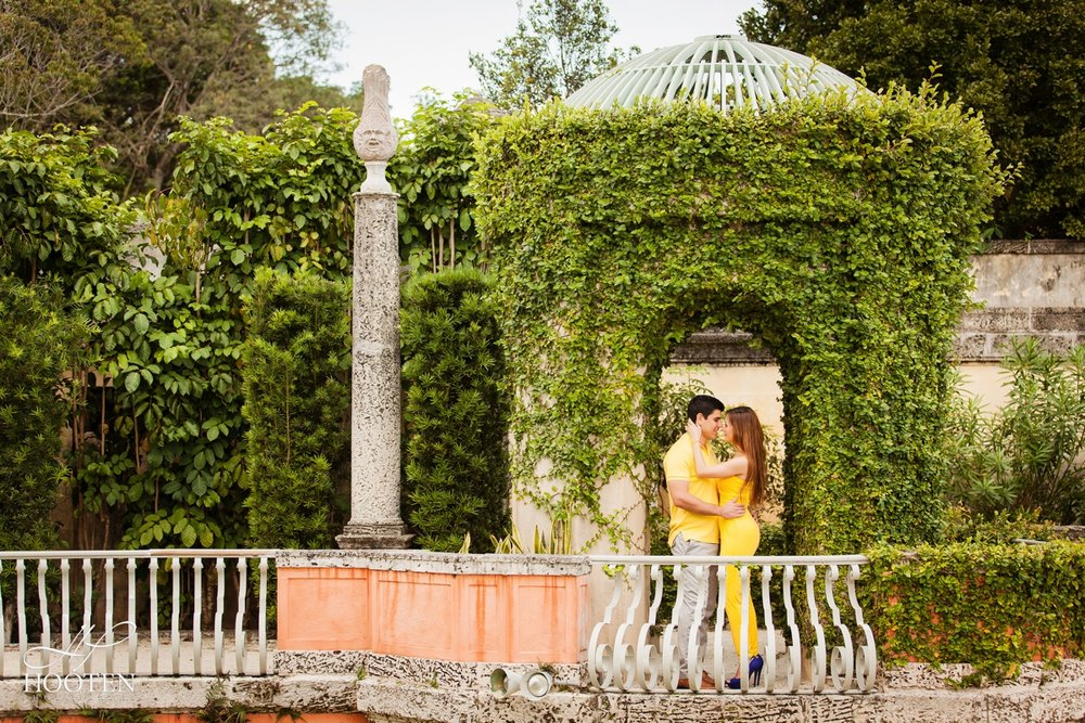 012.Miami-Wedding-Photographer-Vizcaya-Engagement-Session.jpg