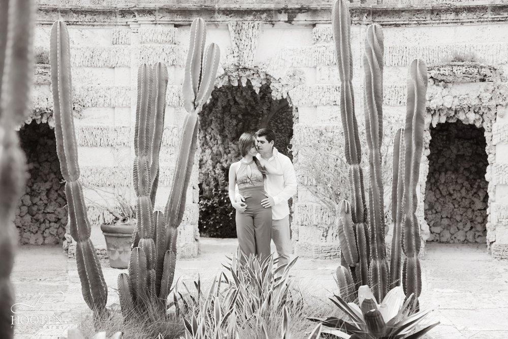 017.Miami-Wedding-Photographer-Vizcaya-Engagement-Session.jpg
