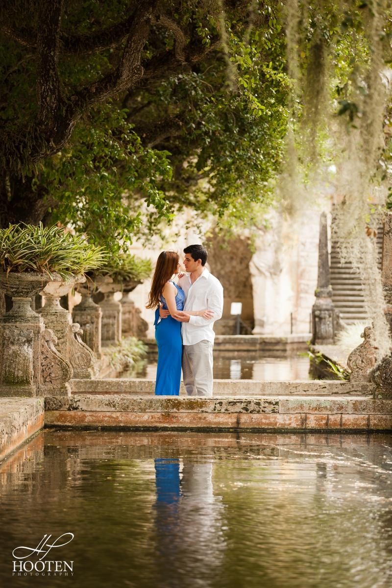 019.Miami-Wedding-Photographer-Vizcaya-Engagement-Session.jpg