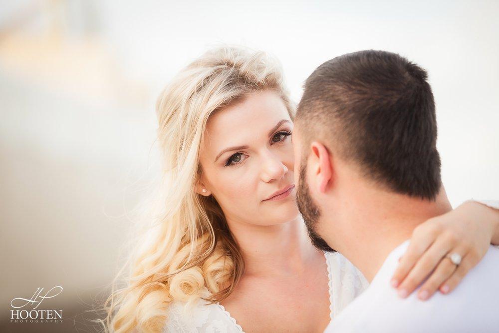 002.Miami-Wedding-Photographer-Stuart-Beach-Engagement-Session.jpg