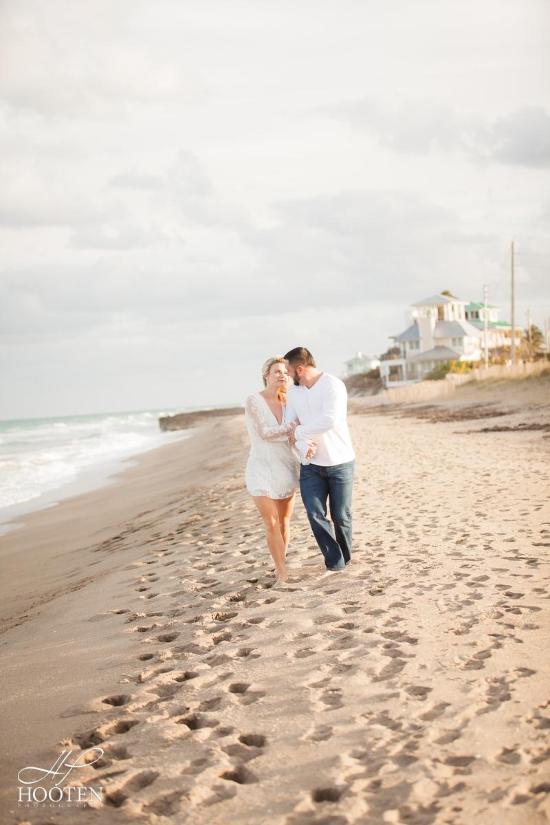 009.Miami-Wedding-Photographer-Stuart-Beach-Engagement-Session.jpg