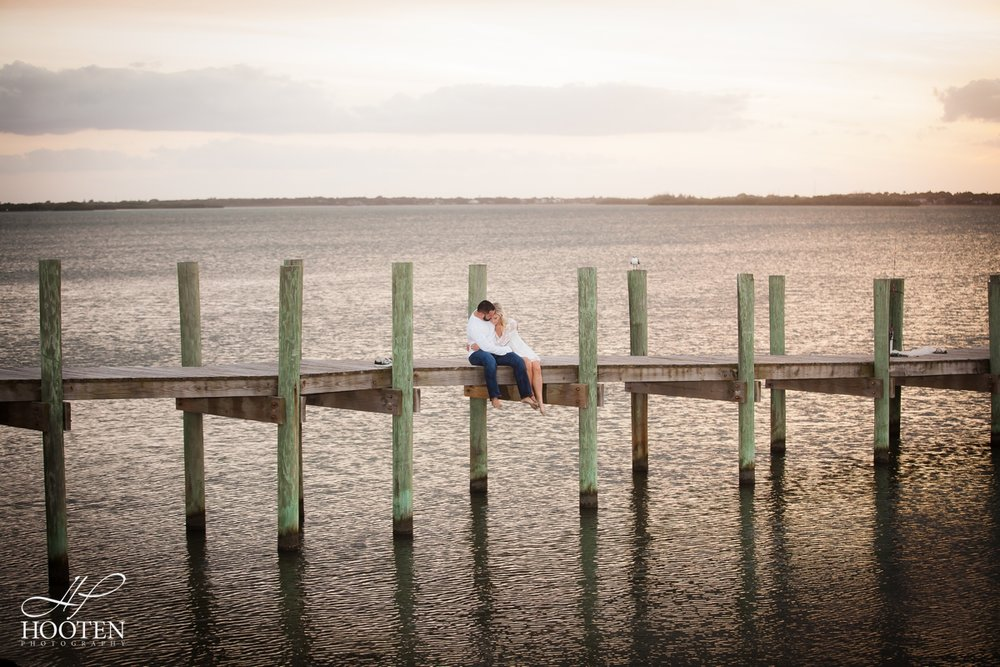 014.Miami-Wedding-Photographer-Stuart-Beach-Engagement-Session.jpg