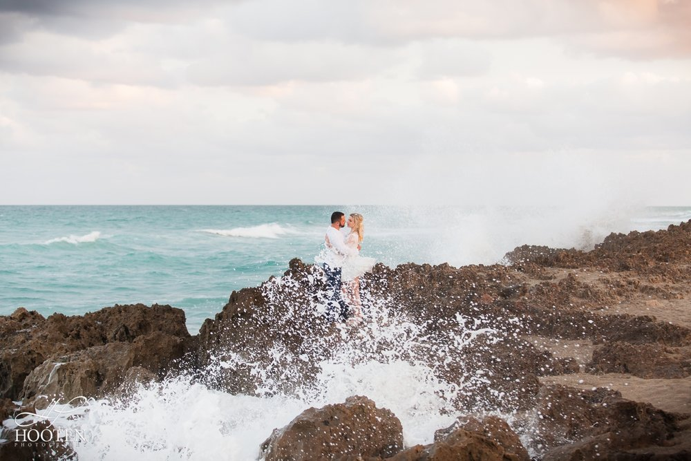 015.Miami-Wedding-Photographer-Stuart-Beach-Engagement-Session.jpg