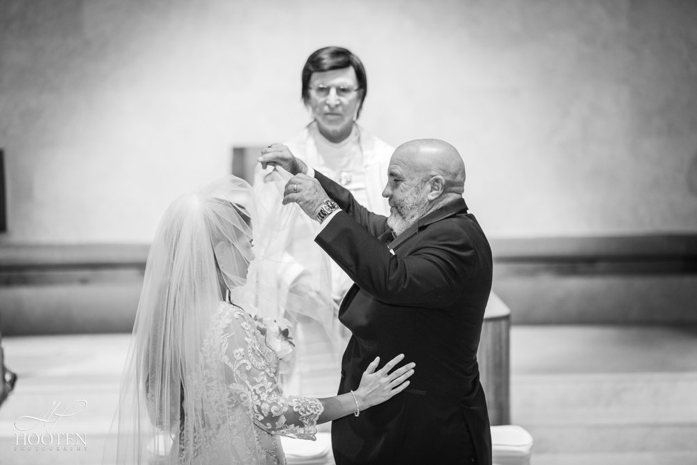 037.miami-wedding-saint-louis-catholic-church-wedding-photography.jpg