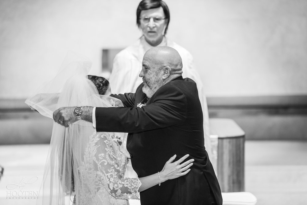038.miami-wedding-saint-louis-catholic-church-wedding-photography.jpg