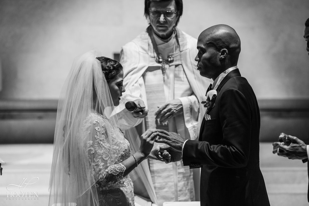 046.miami-wedding-saint-louis-catholic-church-wedding-photography.jpg