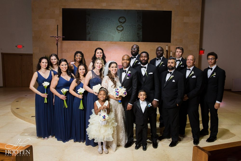 054.jmiami-wedding-saint-louis-catholic-church-wedding-photography.pg.jpg