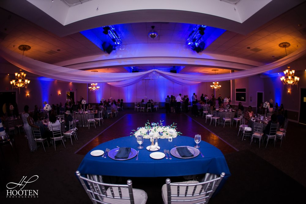 70.miami-wedding-reception-palace-ballroom-wedding-photography.jpg