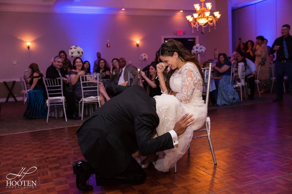 89.miami-wedding-reception-palace-ballroom-wedding-photography.jpg