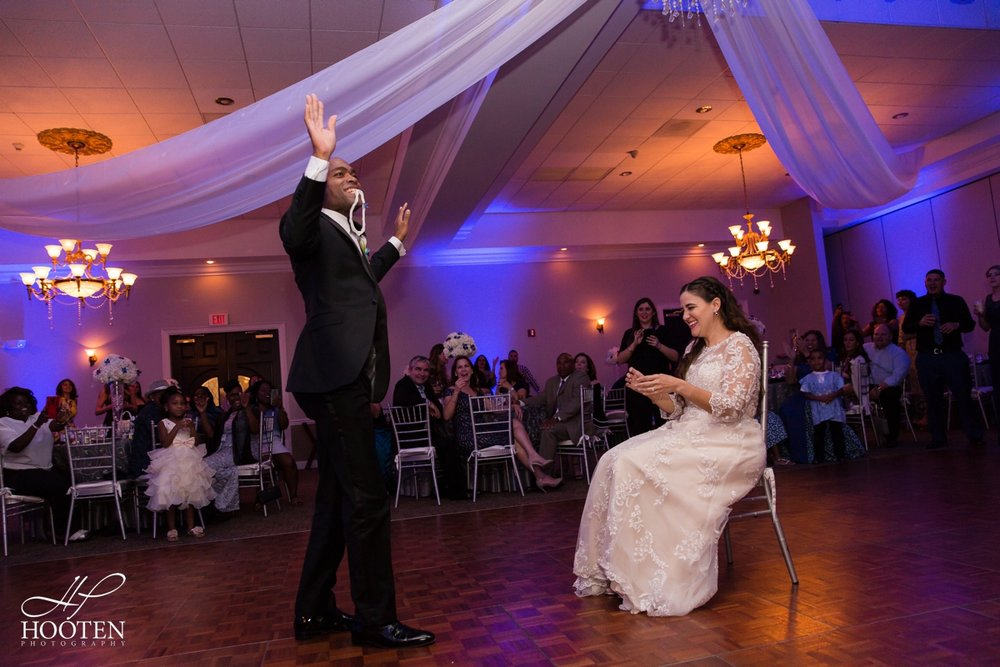 90.miami-wedding-reception-palace-ballroom-wedding-photography.jpg