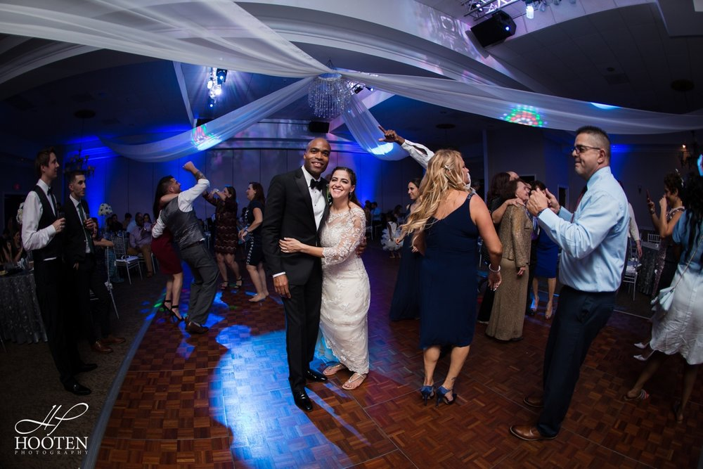 106.miami-wedding-reception-palace-ballroom-wedding-photography.jpg