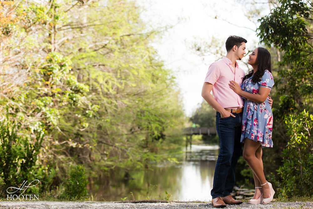 001.Miami-Wedding-Tree-Tops-Park-Engagement-Session-Hooten-Photography.jpg