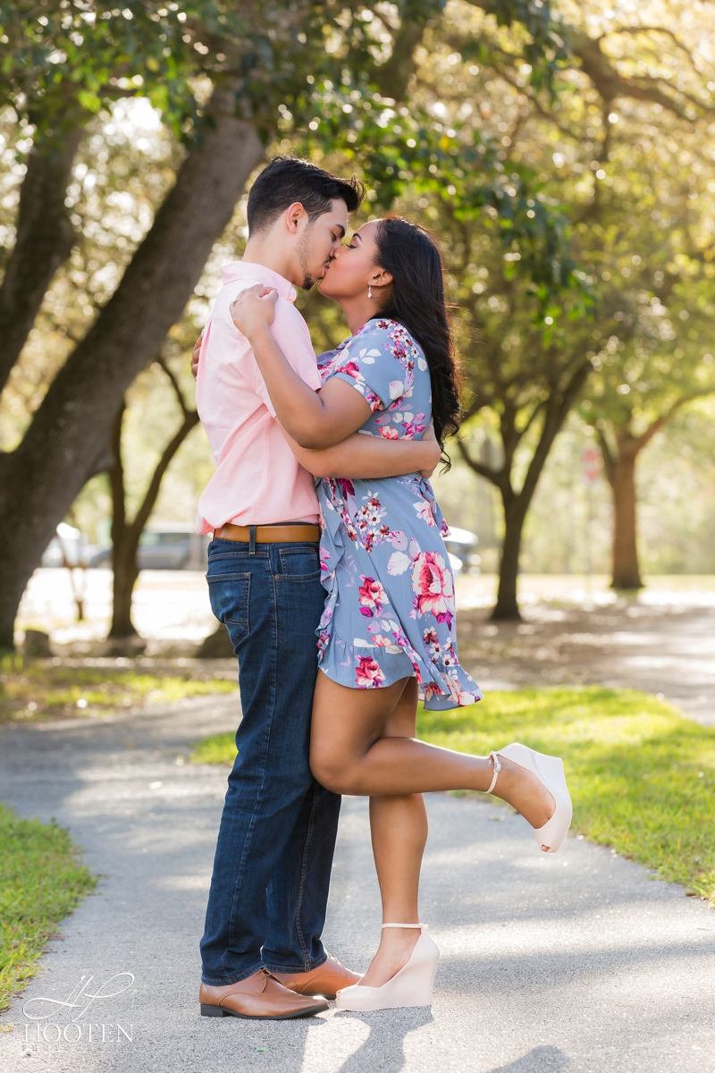 010.Miami-Wedding-Tree-Tops-Park-Engagement-Session-Hooten-Photography.jpg