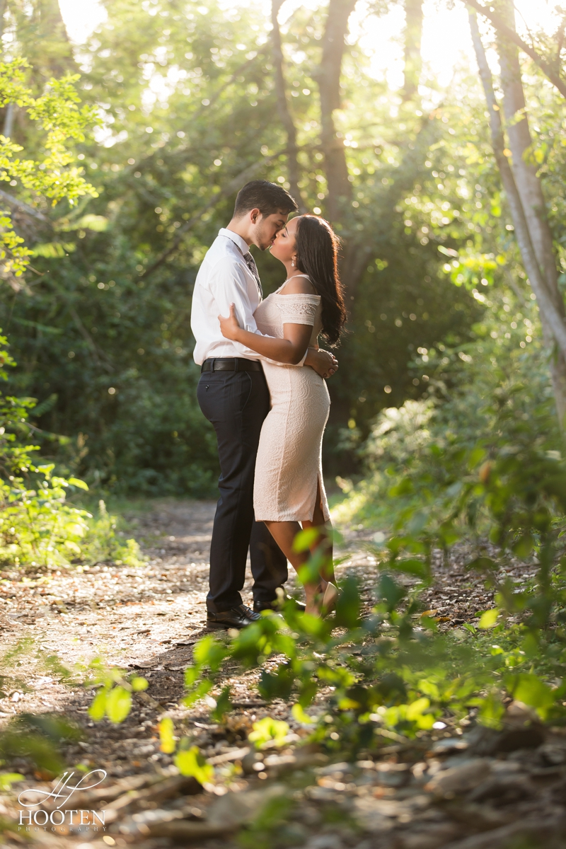 016.Miami-Wedding-Tree-Tops-Park-Engagement-Session-Hooten-Photography.jpg