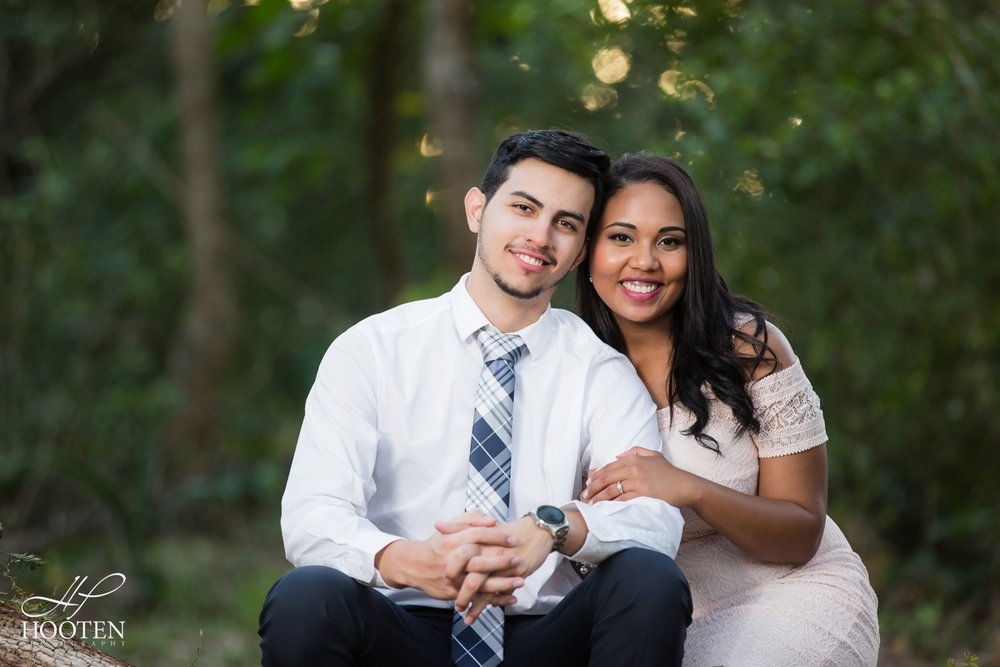 027.Miami-Wedding-Tree-Tops-Park-Engagement-Session-Hooten-Photography.jpg