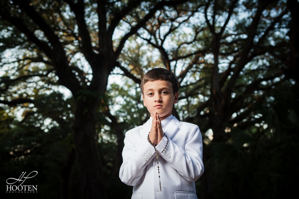 Miami-Photographer-Communion-Session-at-Tree-Tops-Park-Hooten-Photography-4.jpg