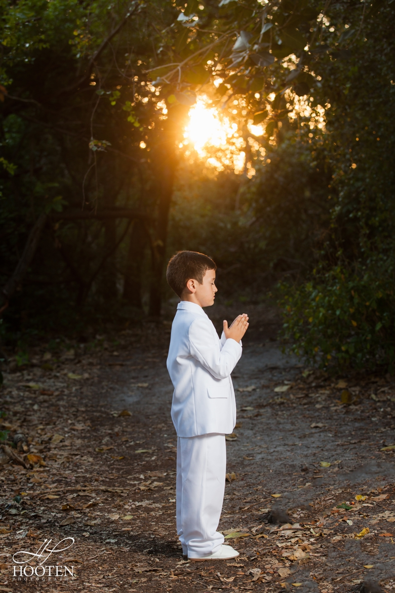 Miami-Photographer-Communion-Session-at-Tree-Tops-Park-Hooten-Photography-5.jpg
