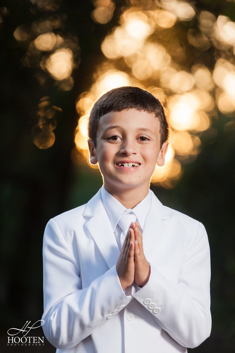 Miami-Photographer-Communion-Session-at-Tree-Tops-Park-Hooten-Photography-9.jpg