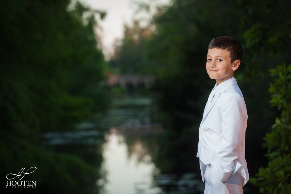 Miami-Photographer-Communion-Session-at-Tree-Tops-Park-Hooten-Photography-12.jpg