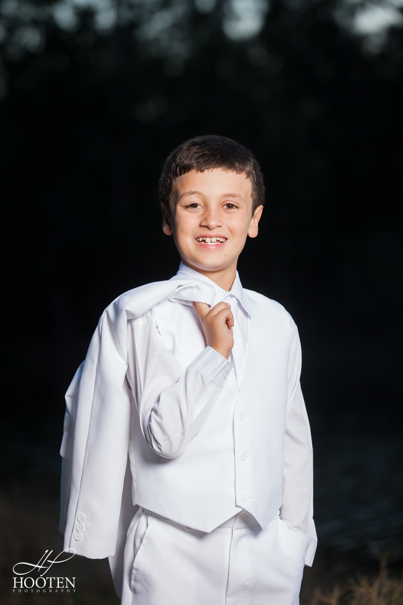 Miami-Photographer-Communion-Session-at-Tree-Tops-Park-Hooten-Photography-16.jpg