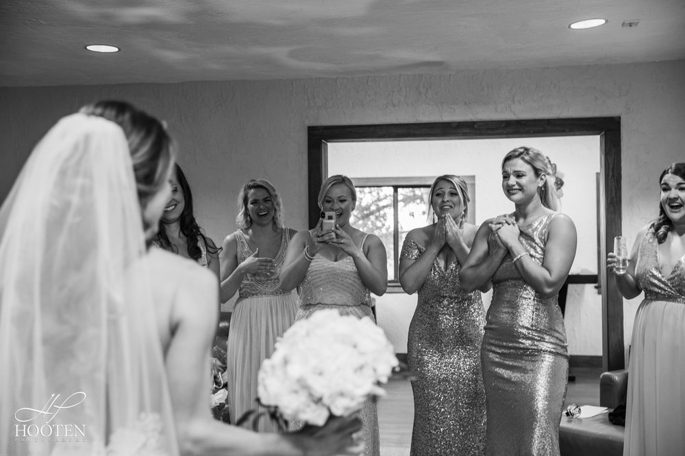 026.Miami-Wedding-Thalatta-Estate-Wedding-Hooten-Photography.jpg