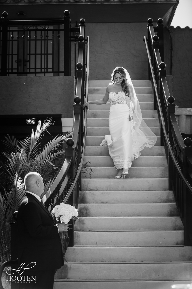 030.Miami-Wedding-Thalatta-Estate-Wedding-Hooten-Photography.jpg