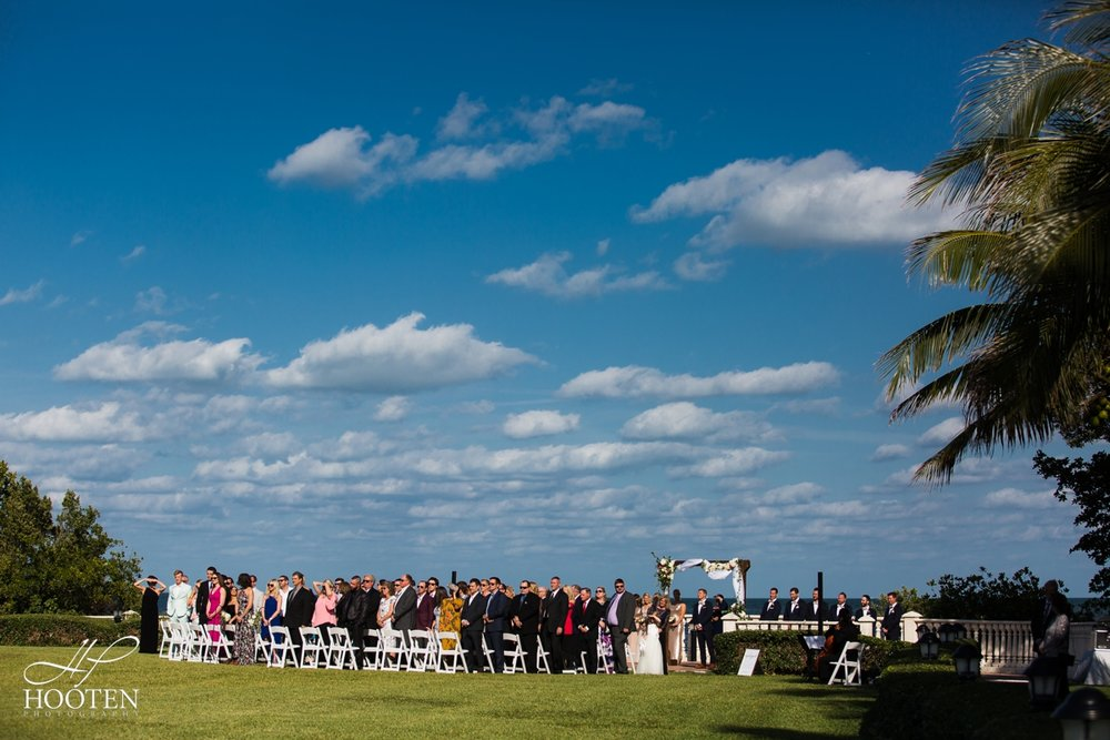 032.Miami-Wedding-Thalatta-Estate-Wedding-Hooten-Photography.jpg