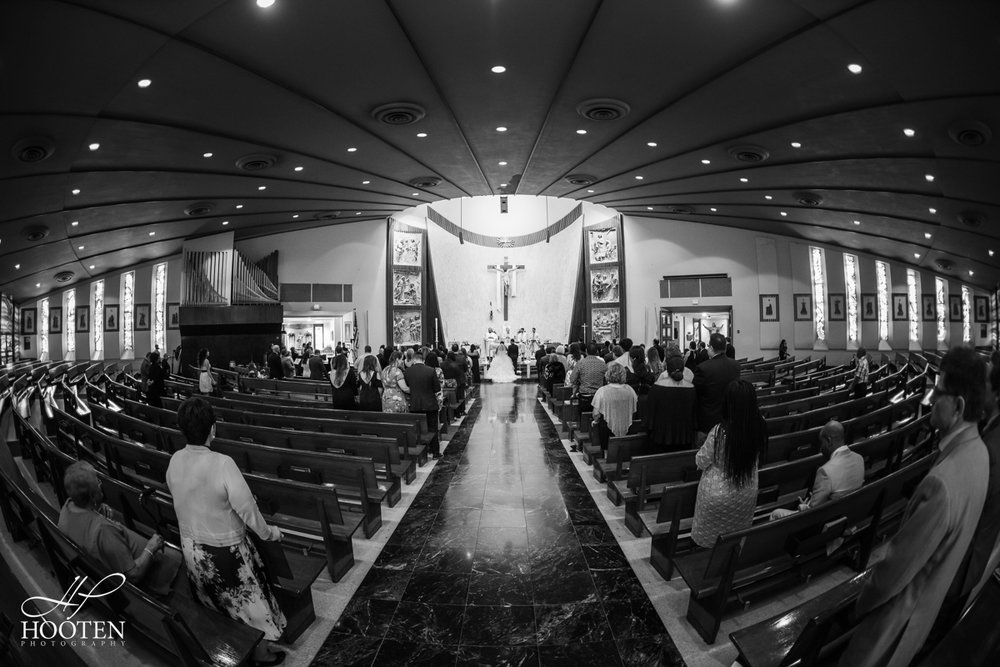 Milander-Center-Immaculate-Conception-Catholic-Church-Wedding-Hooten-Photography-83.jpg