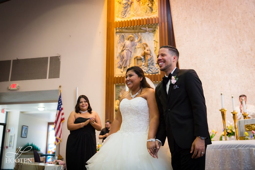 Milander-Center-Immaculate-Conception-Catholic-Church-Wedding-Hooten-Photography-98.jpg