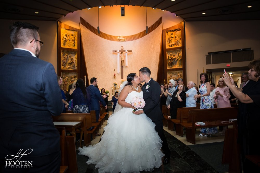 Milander-Center-Immaculate-Conception-Catholic-Church-Wedding-Hooten-Photography-99.jpg