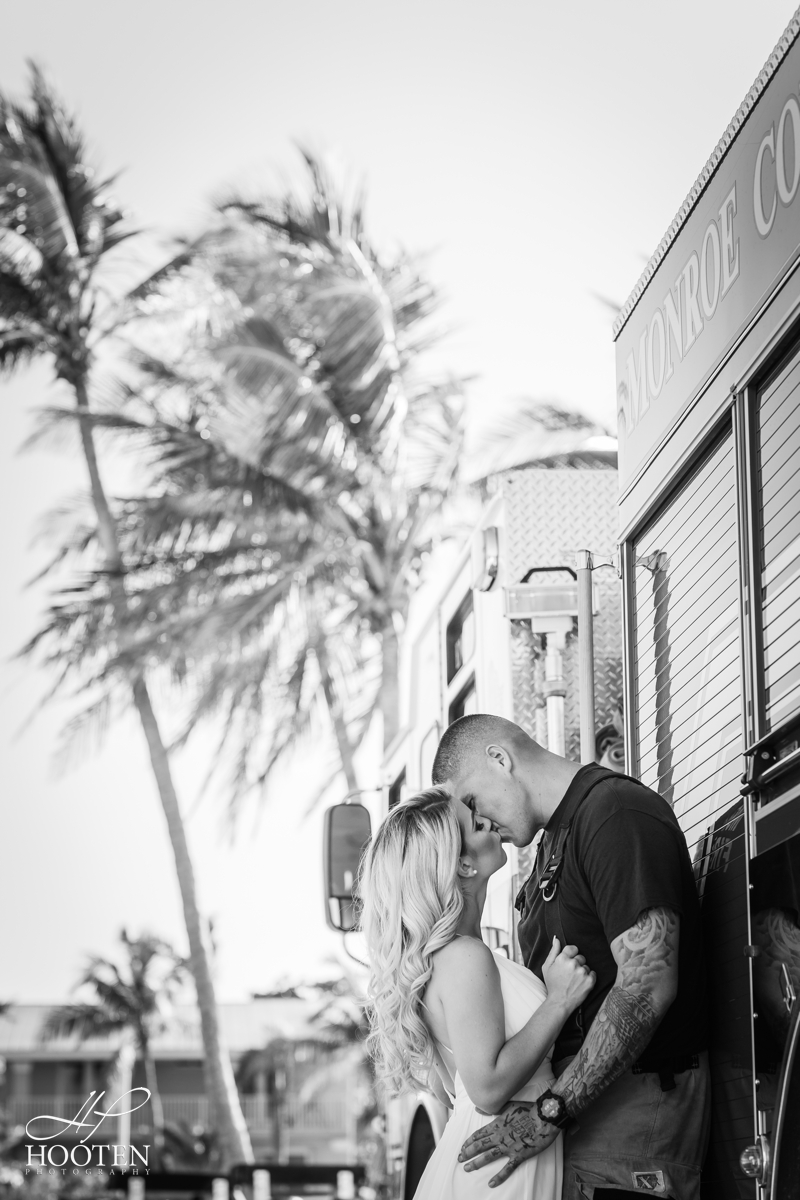 023.Key-West-Engagement-Session-Hooten-Photography.jpg