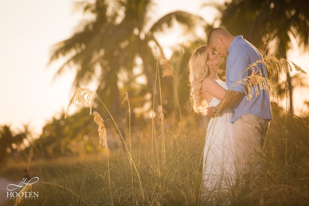 037.Key-West-Engagement-Session-Hooten-Photography.jpg