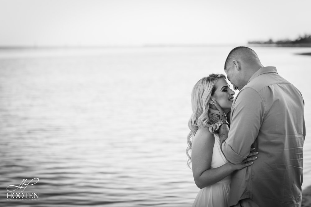 042.Key-West-Engagement-Session-Hooten-Photography.jpg