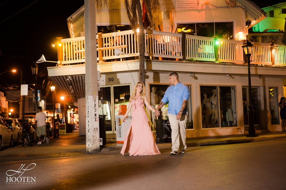052.Key-West-Engagement-Session-Hooten-Photography 2.jpg