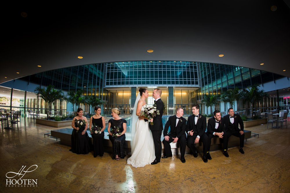 036.Conrad-Miami-Hotel-Wedding-Hooten-Photography.jpg
